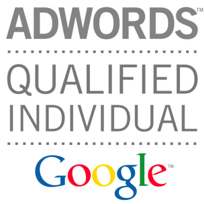 Google Qualified Advertising Professional